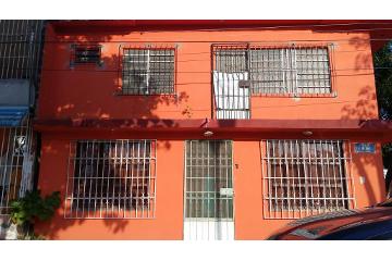Foto principal de casa en venta en gaviotas sur sección san jose 2596648.