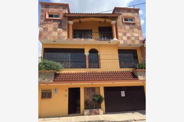 Foto principal de casa en venta en gaviotas sur sección san jose 2656299.