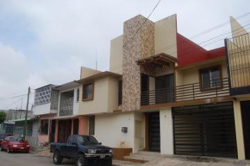 Foto de casa en venta en  , gaviotas sur sección san jose, centro, tabasco, 2887207 No. 01
