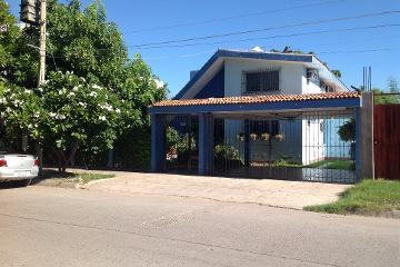 Foto de casa en venta en  , scally, ahome, sinaloa, 2996629 No. 01