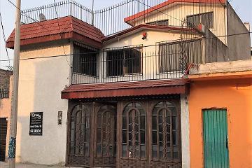 Foto de casa en renta en general antonio g. león 170 , juan escutia, iztapalapa, distrito federal, 2913656 No. 01