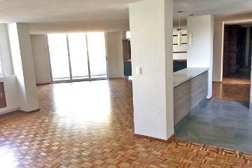 Foto de departamento en renta en general antonio león 11, san miguel chapultepec ii sección, miguel hidalgo, distrito federal, 2795104 No. 01