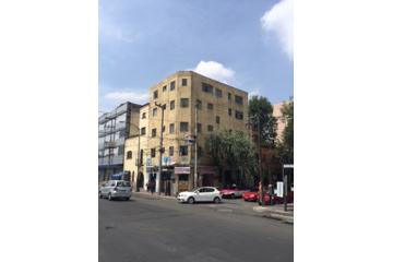 Foto de departamento en renta en general antonio leon 5, san miguel chapultepec i sección, miguel hidalgo, distrito federal, 2649266 No. 01