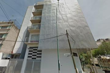 Foto de departamento en venta en  117, portales norte, benito juárez, distrito federal, 2925993 No. 01