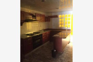 Foto de casa en renta en general jesús gonzales ortega 62 b, lomas de loreto, puebla, puebla, 2879590 No. 01