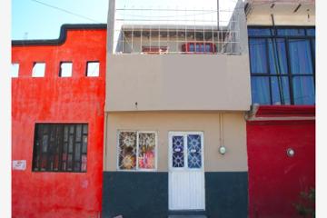 Foto de casa en venta en general josé isabel robles 210, insurgentes, aguascalientes, aguascalientes, 2787319 No. 01