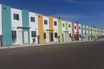 Foto de casa en venta en general juan vicario 1 , benito juárez, playas de rosarito, baja california, 0 No. 01