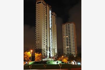 Foto de departamento en renta en general m. marquez de león 1301, zona urbana río tijuana, tijuana, baja california, 2783168 No. 01