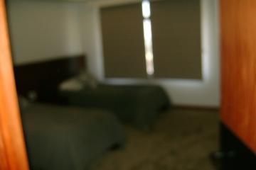 Foto de departamento en venta en  , anexa del río, tijuana, baja california, 2481361 No. 02
