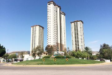 Foto de casa en renta en  , zona urbana río tijuana, tijuana, baja california, 2728846 No. 01
