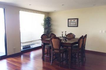 Foto de casa en venta en general manuel márquez de león , zona urbana río tijuana, tijuana, baja california, 2744870 No. 05