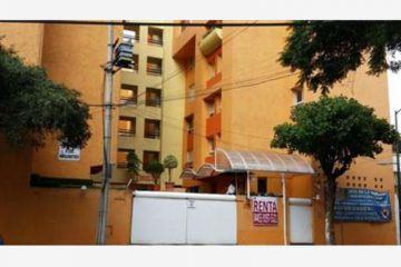 Foto principal de departamento en renta en general manuel rincón , general pedro maria anaya 2454396.