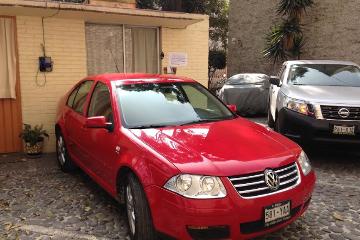 Foto de departamento en renta en  , general pedro maria anaya, benito juárez, distrito federal, 2829713 No. 01