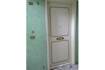 Foto de departamento en renta en  , general pedro maria anaya, benito juárez, distrito federal, 2830900 No. 01