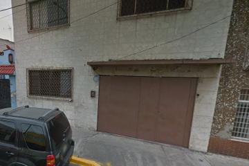 Foto de casa en renta en general popo 67, tepeyac insurgentes, gustavo a. madero, distrito federal, 2983009 No. 01
