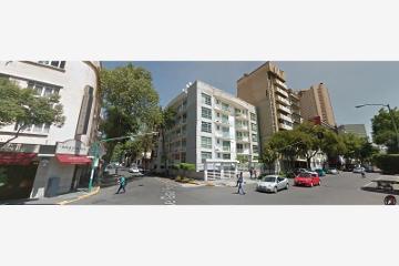 Foto de departamento en venta en general prim 65, juárez, cuauhtémoc, distrito federal, 2853862 No. 01