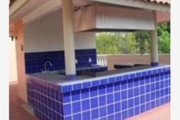 Foto de edificio en venta en general primm 1, centro (área 2), cuauhtémoc, distrito federal, 0 No. 01