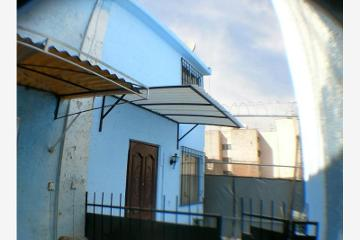 Foto de casa en venta en  12, guerrero, cuauhtémoc, distrito federal, 2947610 No. 01