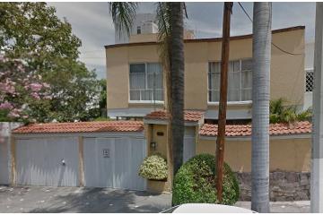 Foto de casa en venta en general san martin , lafayette, guadalajara, jalisco, 2766859 No. 01