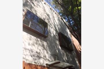 Foto de casa en renta en general tiburcio montiel 34, san miguel chapultepec i sección, miguel hidalgo, distrito federal, 2989612 No. 01