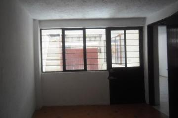 Foto de departamento en renta en  8, san nicolás totolapan, la magdalena contreras, distrito federal, 2867202 No. 01