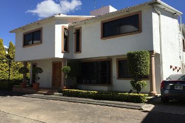 Foto de casa en renta en general vertiz , san nicolás totolapan, la magdalena contreras, distrito federal, 2991905 No. 01