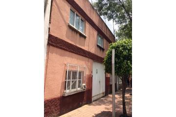 Foto de terreno habitacional en venta en general villegas 10, daniel garza, miguel hidalgo, distrito federal, 2646078 No. 01