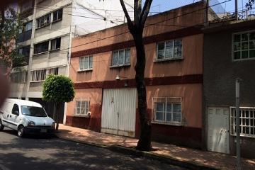 Foto principal de terreno habitacional en venta en general villegas, daniel garza 2870330.