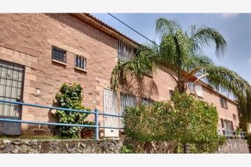 Foto principal de casa en venta en -, geo villas la hacienda 2754455.