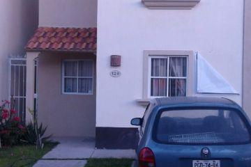 Foto principal de casa en venta en geodesia 129, constitución 2462536.