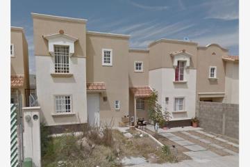 Foto de casa en venta en geodesia numero, natura, aguascalientes, aguascalientes, 2652999 No. 01