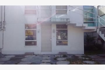 Foto de casa en venta en georgia 3, vista alegre, puebla, puebla, 1765684 No. 01