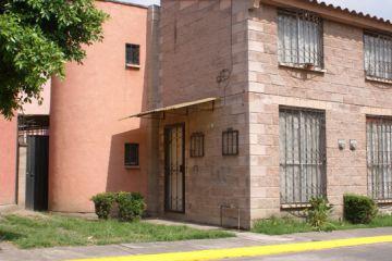 Foto de casa en venta en geovillas de santa barbara 1092, geovillas santa bárbara, ixtapaluca, estado de méxico, 1942945 no 01
