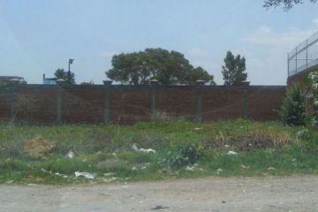 Foto principal de terreno habitacional en venta en geovillas del sur 2764973.