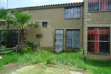Foto principal de casa en condominio en venta en geovillas el campanario 2573508.