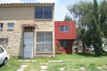 Foto principal de casa en renta en --------------, geovillas el campanario 2689287.