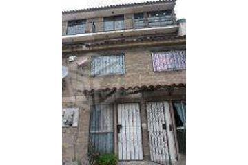 Foto de casa en venta en  , geovillas ixtapaluca 2000, ixtapaluca, méxico, 2723408 No. 01