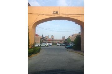 Foto de departamento en venta en  , geovillas ixtapaluca 2000, ixtapaluca, méxico, 2742444 No. 01