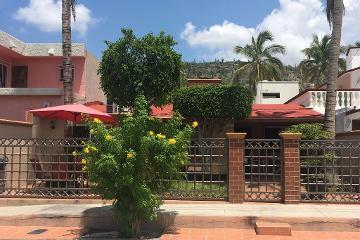 Foto de casa en venta en geranios #126 , jardines del sur, la paz, baja california sur, 2795471 No. 01