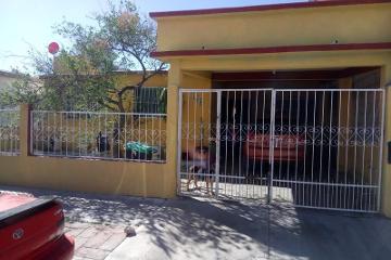 Foto de casa en venta en geranios 169, jardines del sur, la paz, baja california sur, 0 No. 01