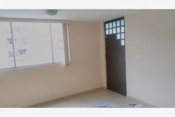 Foto de departamento en renta en germanio 104, paraje san juan cerro, iztapalapa, df, 2190995 no 01