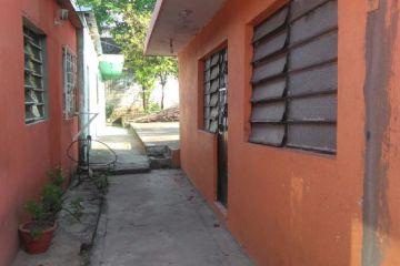 Foto de casa en venta en, gil y sáenz el águila, centro, tabasco, 1928728 no 01