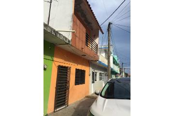 Foto de casa en venta en  , gil y sáenz (el águila), centro, tabasco, 2531649 No. 01