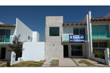 Foto principal de casa en venta en ginebra, vista marques 2967013.