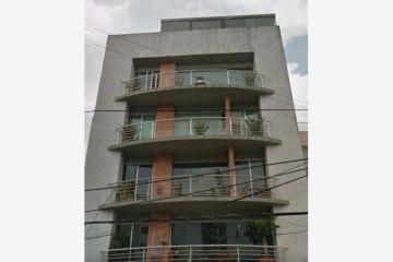 Foto principal de departamento en venta en giorgia, napoles 2119550.