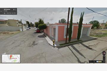 Foto de casa en venta en girasol 102, jardines de durango, durango, durango, 0 No. 01