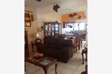 Foto de casa en venta en girasol 14855, lázaro cárdenas, colima, colima, 2688134 No. 01
