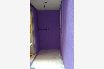 Foto de departamento en venta en  1, santa ana poniente, tláhuac, distrito federal, 2964706 No. 01