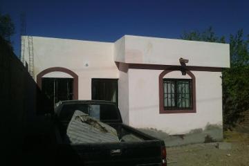 Foto de casa en venta en  388, paloverde indeur los olivos, hermosillo, sonora, 2660598 No. 01