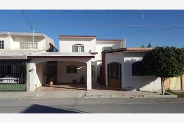 Foto de casa en venta en gladiolas 392, villa jardín, lerdo, durango, 0 No. 01